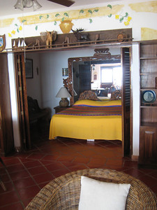 second_bedroom_1