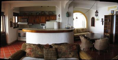 panorama_kitchen_dinning