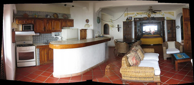 panorama_kitchen_living