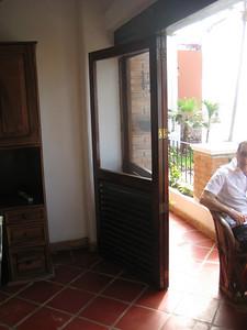 patio_1