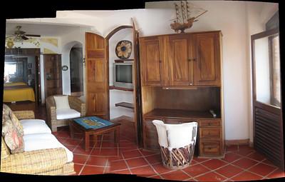 panorama_living_room
