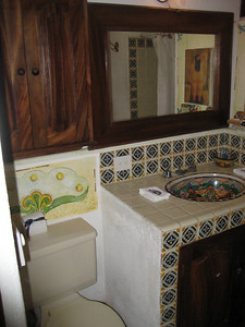 second_bathroom_1