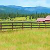 Idyllic Ranch