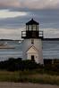 Hyannis Inner Harbour Light (faux lighhouse)