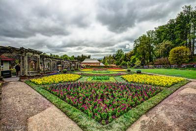 Biltmore Estate, Asheville, NC, 2013