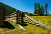 Abandoned Ranch- Coleville, WA