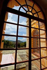 San Augustin Etla, Oaxaca, MX, 2010