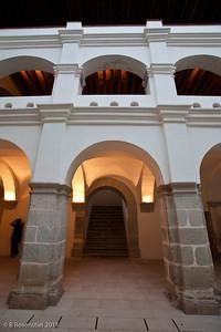 San Pablo, Oaxaca, Mexico, 2012