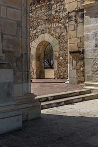 Cuilapan de Guerrero, Mexico, 2016