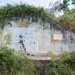 Naval Bunkers