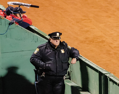 Fenway's Finest