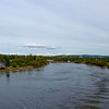 Chena River Cruise | Fairbanks