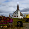 Town Square | Nome