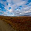 Teller Road | Nome