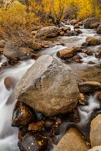 Boulder Wash