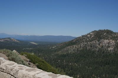 Tahoe/Reno trip
