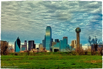 Skyline020412-8130_HDR-Edit