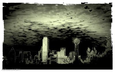 Skyline020412-8145-Edit