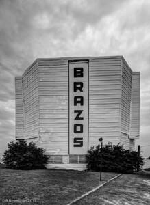 Granbury, TX, 2013