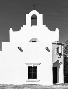 Goliad, TX, 2015