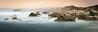 Asilomar Beach, California