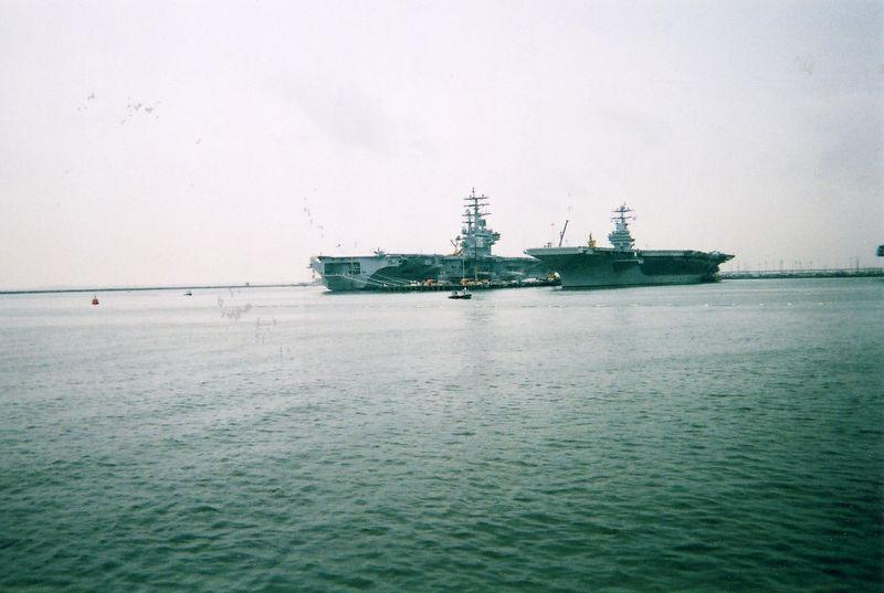 battle_ships