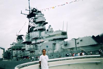 jimmy_warship
