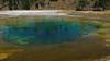 Chromatic Pool_1