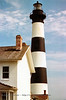 """Bodie Island Light""<br /> Dare County, NC"