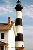 """Bodie Island Light""<br /> Dare County, NC"