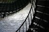 """Currituck Light (Stairs)""<br /> Corolla, NC"