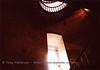 """Currituck Light (Interior)""<br /> Corolla, NC"