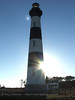 """Bodie Island Light (B)""<br /> Outer Banks, NC"
