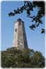 20090308 (1457) IMG_3682 - Bald Head Island NC
