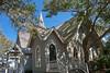 20090308 (1458) IMG_3683 - Bald Head Island NC