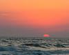 20090307 (1812) IMG_3567 - Oak Island NC