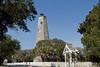 20090308 (1456) IMG_3681 - Bald Head Island NC