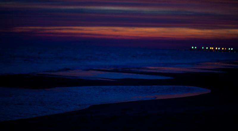 20090905 (2002) IMG_4124 - Caswell Beach, Oak Island