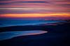 00aFavorite 20090905 (2002) IMG_4123 - Caswell Beach, Oak Island