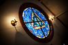 00aFavorite 20090308 (1506) IMG_3693 - Bald Head Island NC chapel