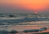 20090307 (1812) IMG_3565 - Oak Island NC