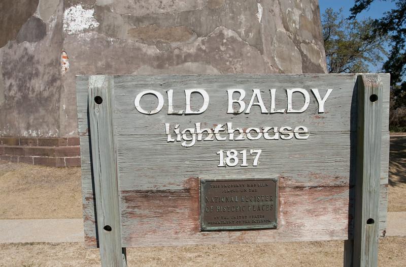 20090308 (1454) IMG_3679 - Bald Head Island NC