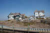 20090308 (1325) IMG_3628 - Bald Head Island NC