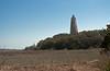 20090308 (1340) IMG_3639 - Bald Head Island NC