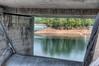 • Fontana Dam