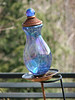 """Blue Bottle""<br /> Yancey County, NC"