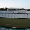 Kenan Memorial Football stadium @ UNC