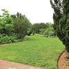 The Conifer Garden - Daniel Stowe Botanical Garden - Belmont, NC  5-12-12
