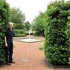 Randal - Daniel Stowe Botanical Garden - Belmont, NC  5-12-12