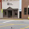 Downtown Hickory, NC